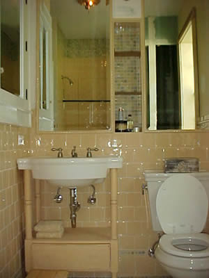 Tampa florida bathroom remodeling using tile c 1921 for Bath remodel tampa
