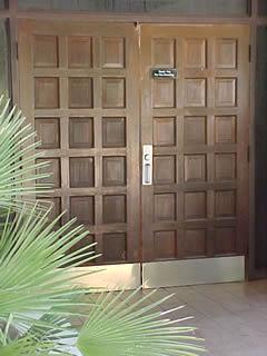Double Door Installation Double Entry Doors